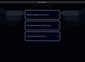 Plastove-jimky-septiky.cz thumbnail