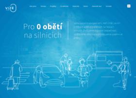 Platformavize0.cz thumbnail