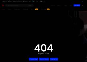 Platinumstatz.com thumbnail
