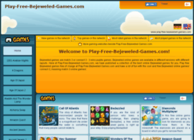 Play-free-bejeweled-games.com thumbnail