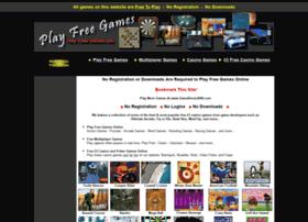 Play-free-games.net thumbnail