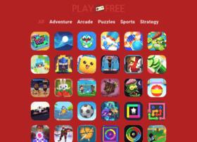 Play-free.org thumbnail