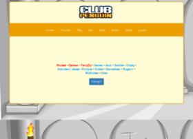 Play.clubpenguin.pro thumbnail