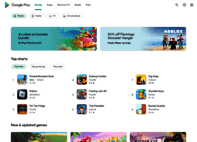 Play.google.com thumbnail