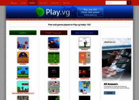 Play.vg thumbnail