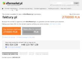 Play24.faktury.pl thumbnail