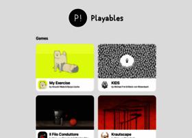 Playables.net thumbnail
