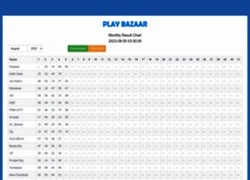 Playbazaar.xyz thumbnail