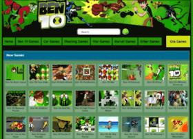 Playben10.net thumbnail