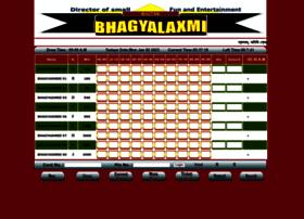 Playbhagyalaxmi.com thumbnail
