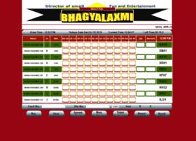 Playbhagyalaxmi.net.in thumbnail