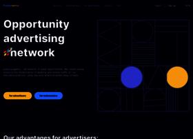 Playbuy.agency thumbnail