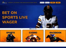 Playcr.ag thumbnail