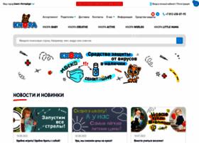 Playdorado.ru thumbnail