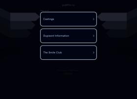 Player.pubfilm.ru thumbnail