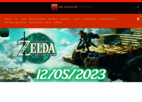 Playergames.pl thumbnail