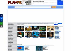 Playfg.com thumbnail