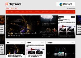 Playforum.net thumbnail