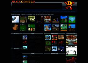 Playgames2.com thumbnail