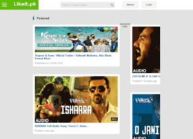 Playit.net.pk thumbnail