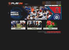 Playjw.ag thumbnail