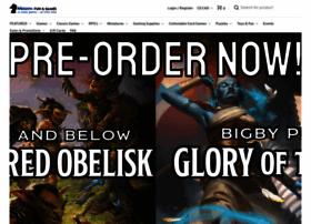 Playkidsgames.com thumbnail