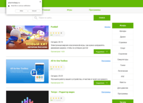 Playmodapp.ru thumbnail