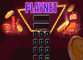 Playnet.fun thumbnail
