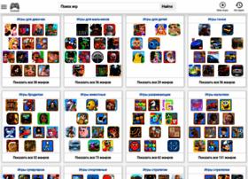 Playpack.ru thumbnail