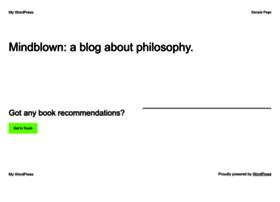 Playr.org thumbnail