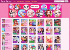 Playrosy.com thumbnail