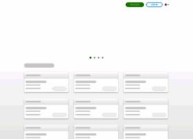 playsuperenalotto.com at WI. SuperEnaLotto | Italian Lotto