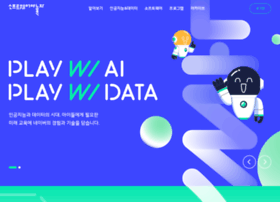 Playsw.or.kr thumbnail