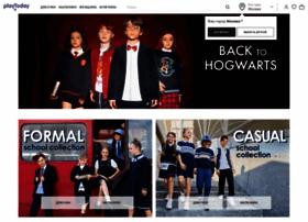 Playtoday.ru thumbnail