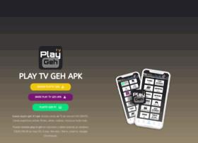 Playtvgeh.net thumbnail