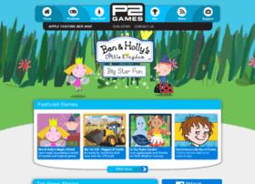 Playwithpeppa.com thumbnail