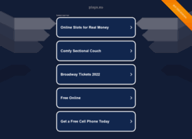 online casino websites kostenlos spiele ohne anmelden