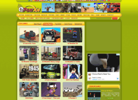 Playxn.info thumbnail