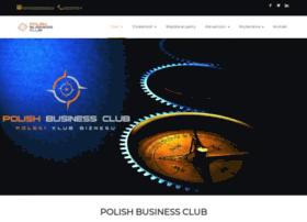 Plbclub.pl thumbnail