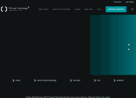 Plcnext-community.net thumbnail