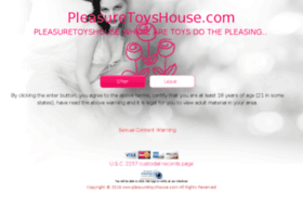 classifieds sexy escorts Melbourne