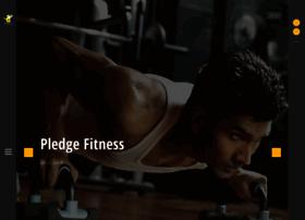 Pledge.fitness thumbnail