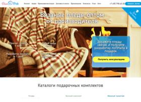 Pledopt.ru thumbnail