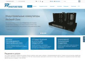 Plgn.ru thumbnail