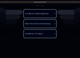 Plikersy.pl thumbnail