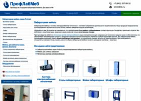 Plmeb.ru thumbnail