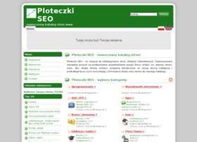 Ploteczki.waw.pl thumbnail