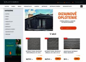 Plotshop.sk thumbnail
