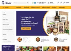 Plover.ru thumbnail
