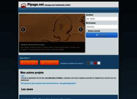 Plpage.net thumbnail